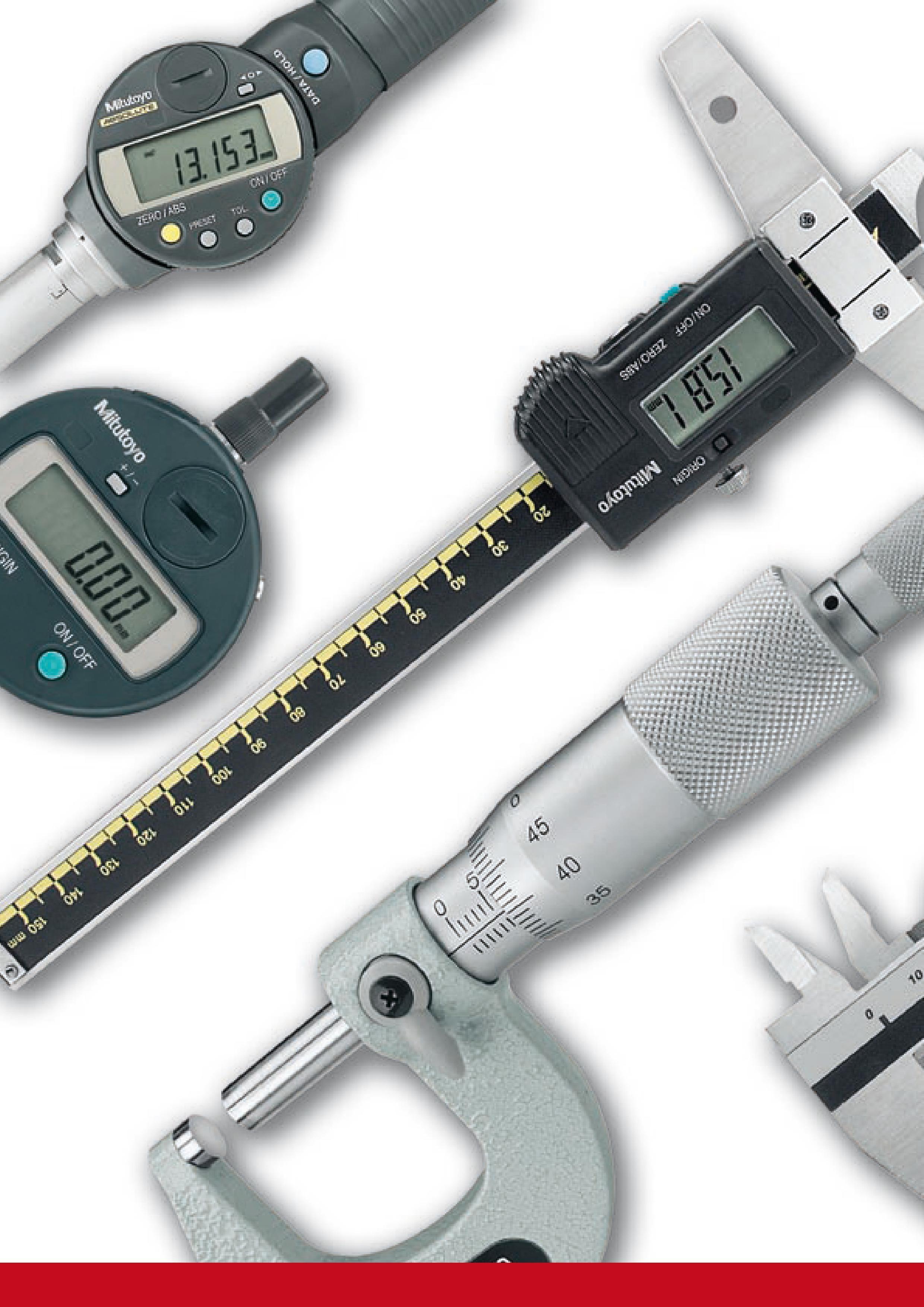 Что такое измерение? единицы измерений и погрешности измерений
