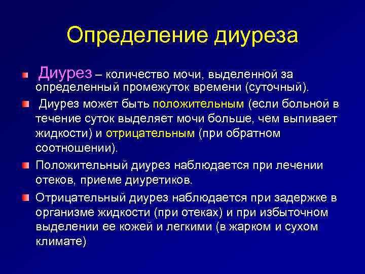 Обзор букмекерской конторы леон ? леонбетс официальный сайт