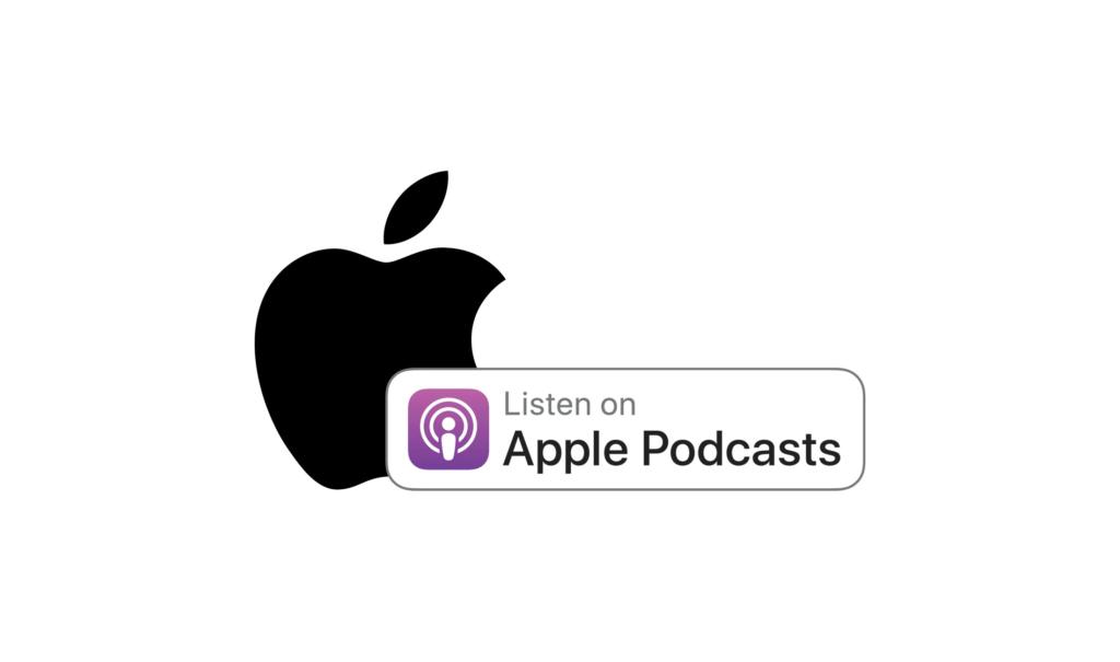 «норм» в applepodcasts