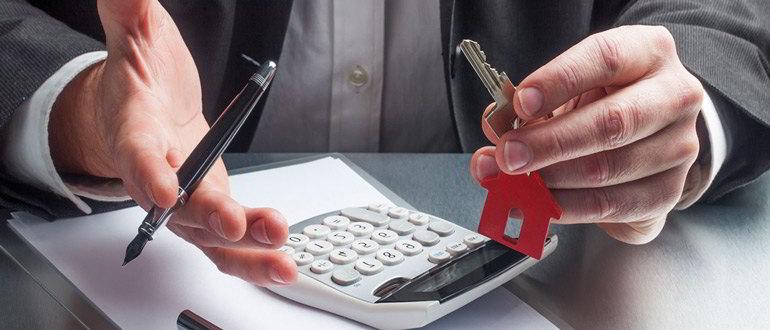 Плюсы и минусы приобретения квартиры методом пожизненной ренты