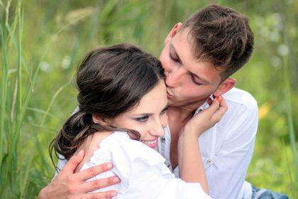 Отношения между мужчиной и женщиной: полный и понятный разбор