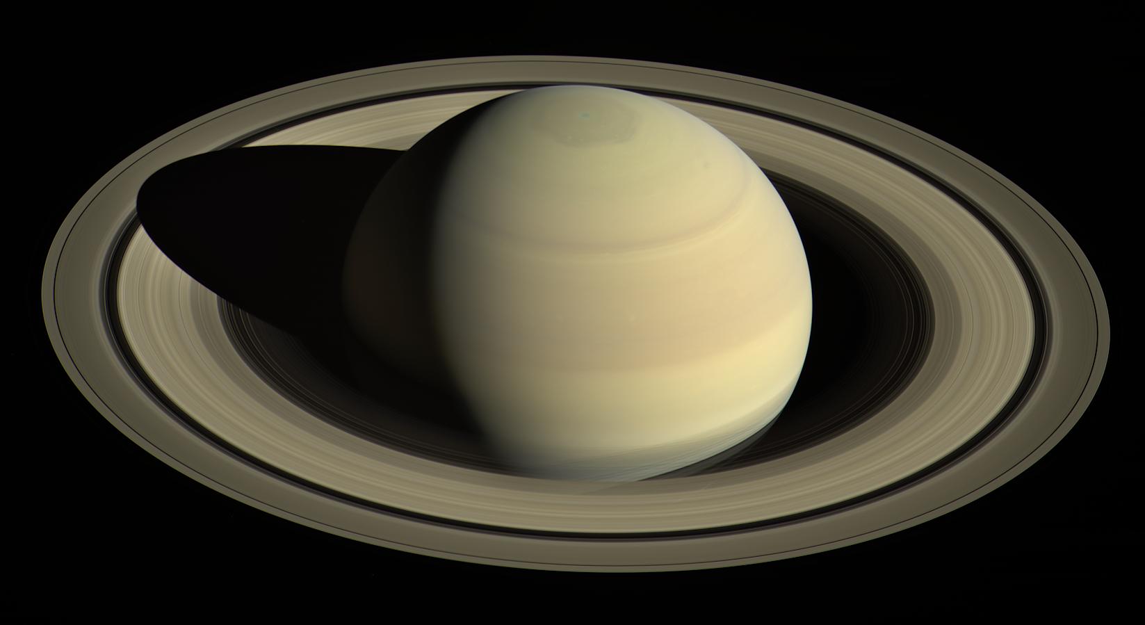 Сатурн в астрологии, его циклы, проявления, качества и значение