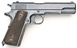 Пистолеты мира (45 фото) — нло мир интернет — журнал об нло