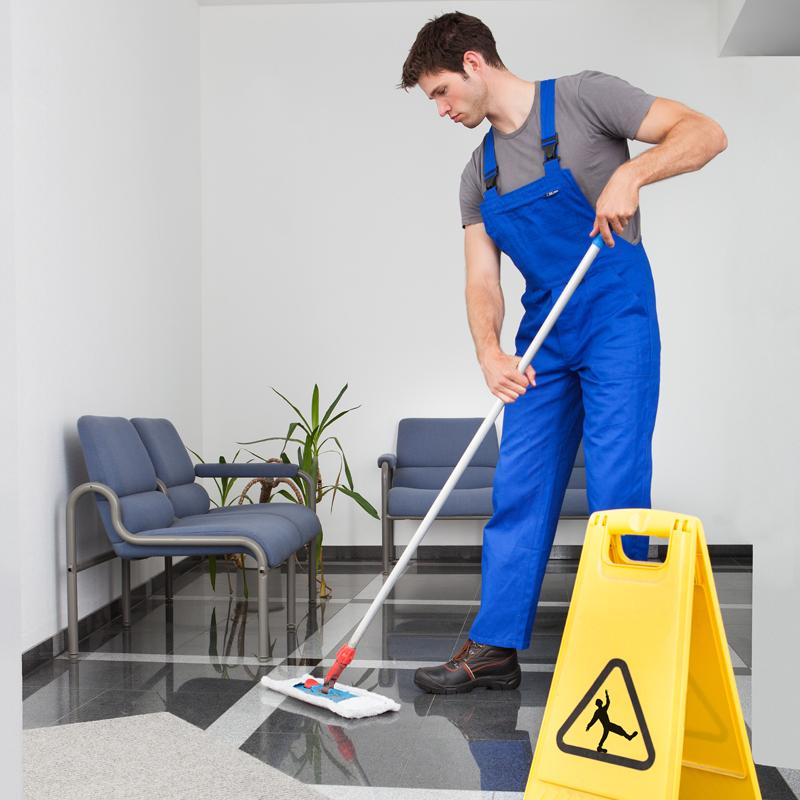 Что такое клининг? и чем он отличается от обычной уборки? | вопрос-ответ | недвио