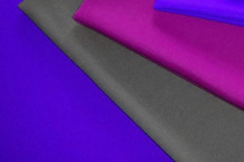 ✂ ткань нейлон: что это такое, характеристики нейлона, как выбрать материал