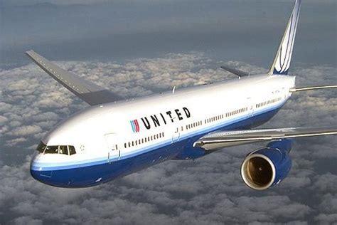 Что такое турбулентность и почему авиапассажиры напрасно ее боятся