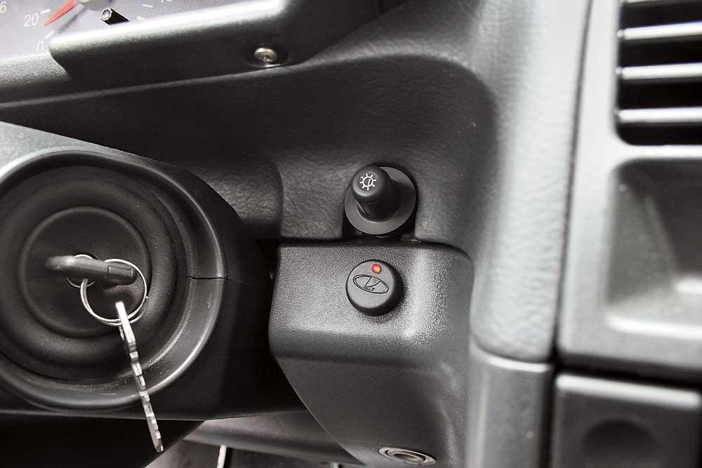 Что такое иммобилайзер в автомобиле?   avto.pro news   яндекс дзен