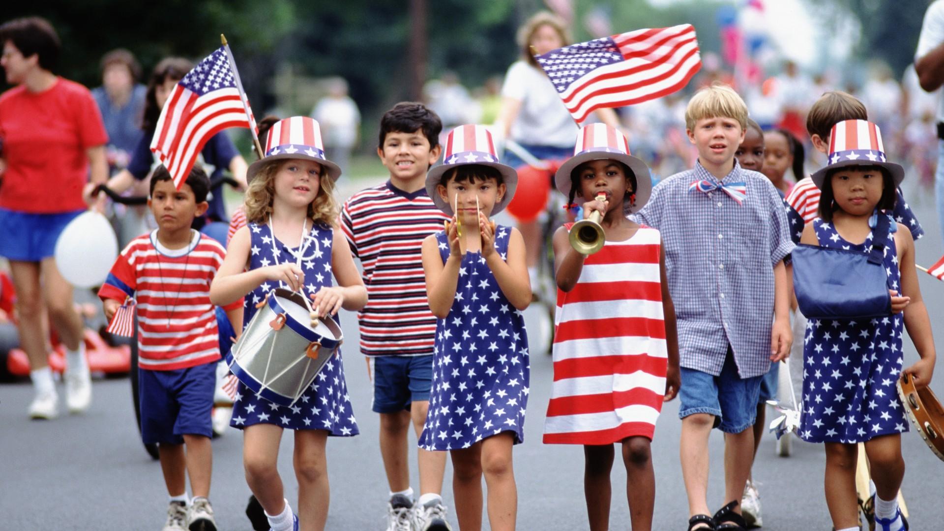 День независимости: возрождение — википедия. что такое день независимости: возрождение