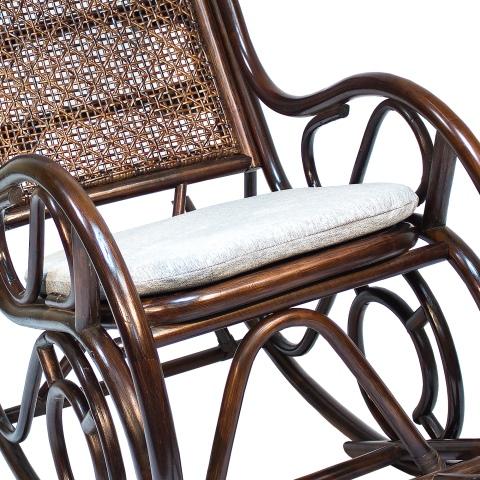 Значение слова «кресло»