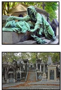Некрополь - necropolis - qwe.wiki