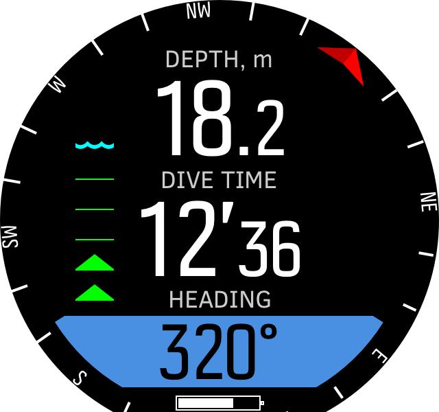 "Программа ""компас 3d"": обзор, модули, функционал и возможности"