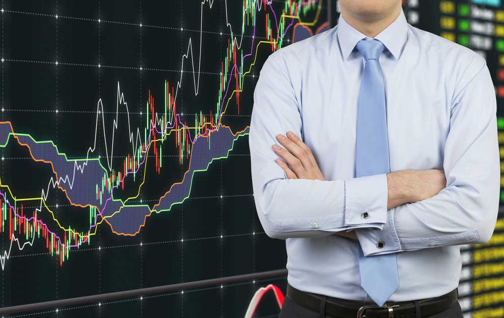 Индивидуальный инвестиционный счёт и его отличия от брокерского счета