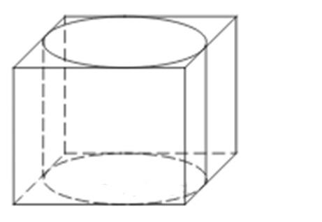 Прямоугольный параллелепипед — гипермаркет знаний