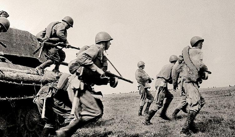 Отечественная война - это... сколько отечественных войн было в истории россии
