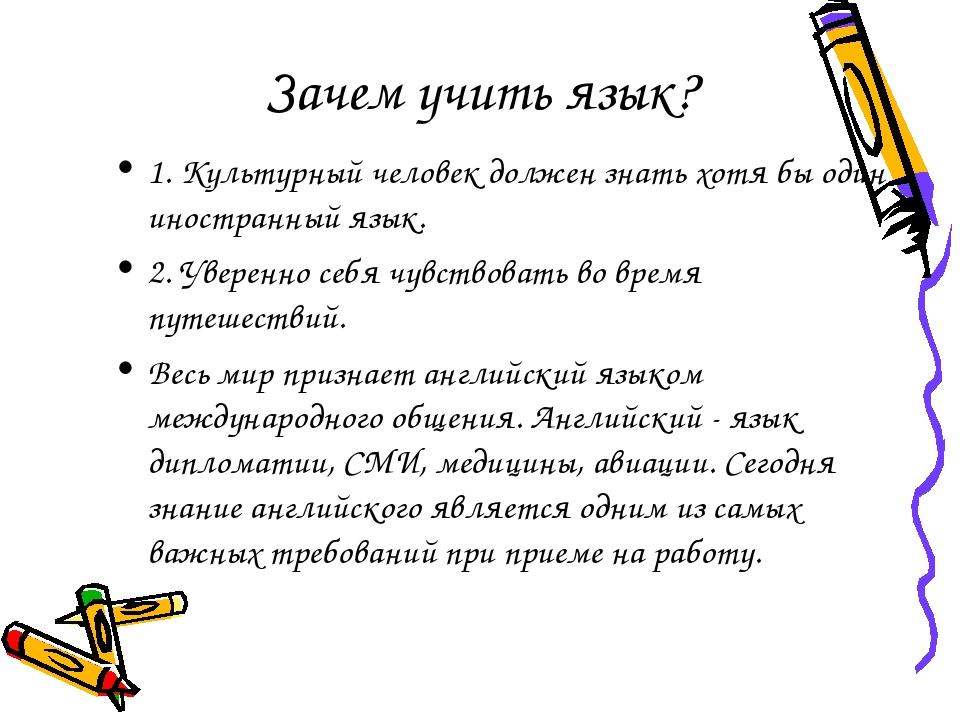 Энциклопедия танца: go-go (гоу-гоу)