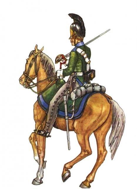 Драгуны | воины и военная техника вики | fandom