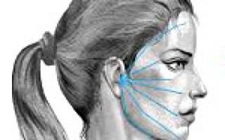 Невриты — большая медицинская энциклопедия