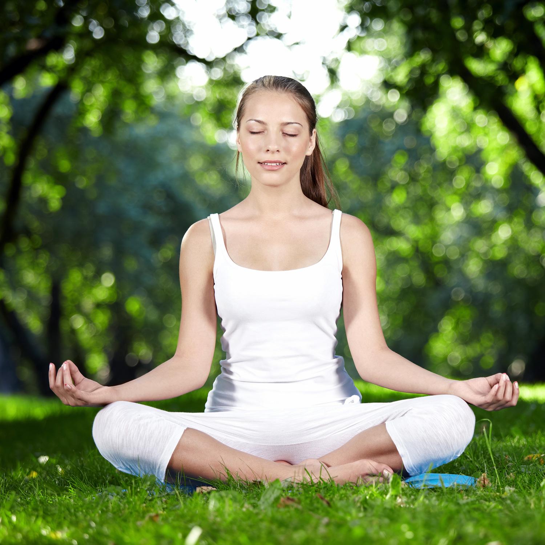 Что такое медитация - как научиться медитировать, виды техник и польза