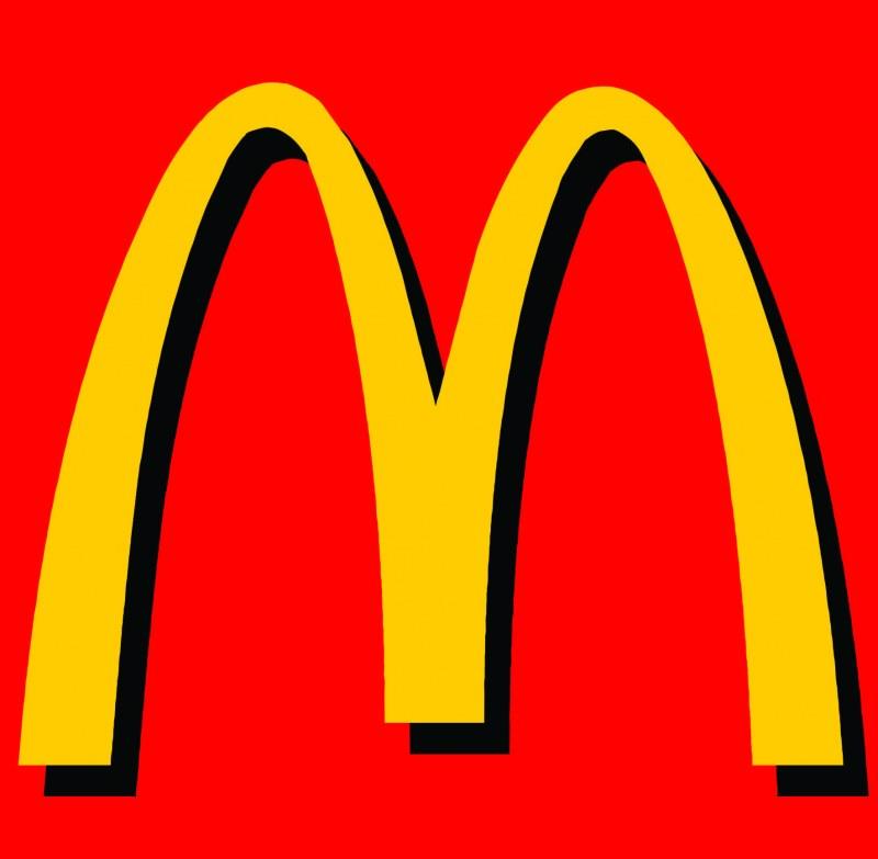 История успеха макдональдс, создание и развитие