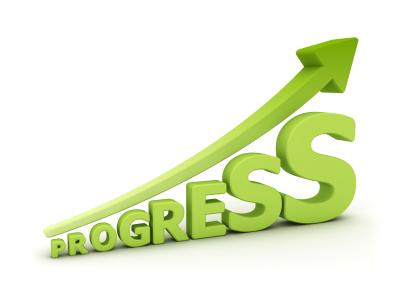 Прогресс и регресс