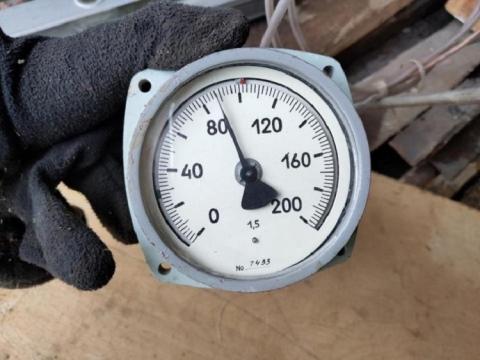 Электронные термометры: цифровые и электрические. термометры для измерения температуры воздуха, лабораторные, термоэлектрические и другие. как выбрать и пользоваться?