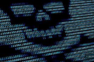 Что такое компьютерный вирус и когда он впервые. первый компьютерный вирус