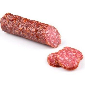 Классификация колбасных изделий