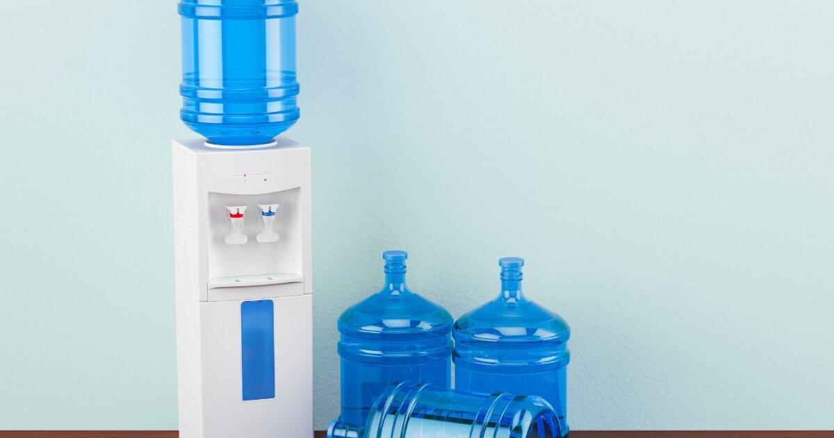 Кулер это что такое: принцип работы, виды устройств для воды, схема с описанием и характеристики, сколько литров и какой объем, потребляемая мощность и описание