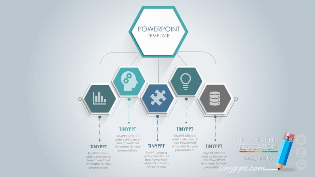 Интересные возможности графики в word 2010: smartart | компьютер и заработок для начинающих