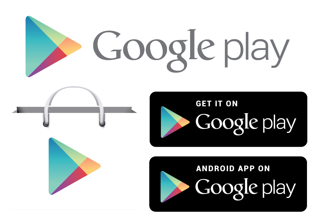 Что такое google play (плей маркет) и зачем он нужен? | androidlime