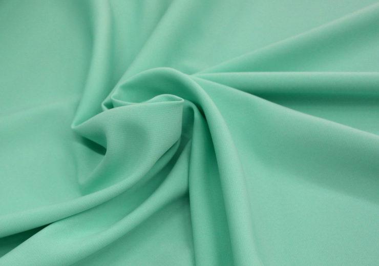 Стрейч — что это за ткань: виды, описание и применение
