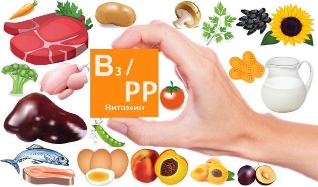 Витамин к: польза, суточная норма, дефицит и переизбыток