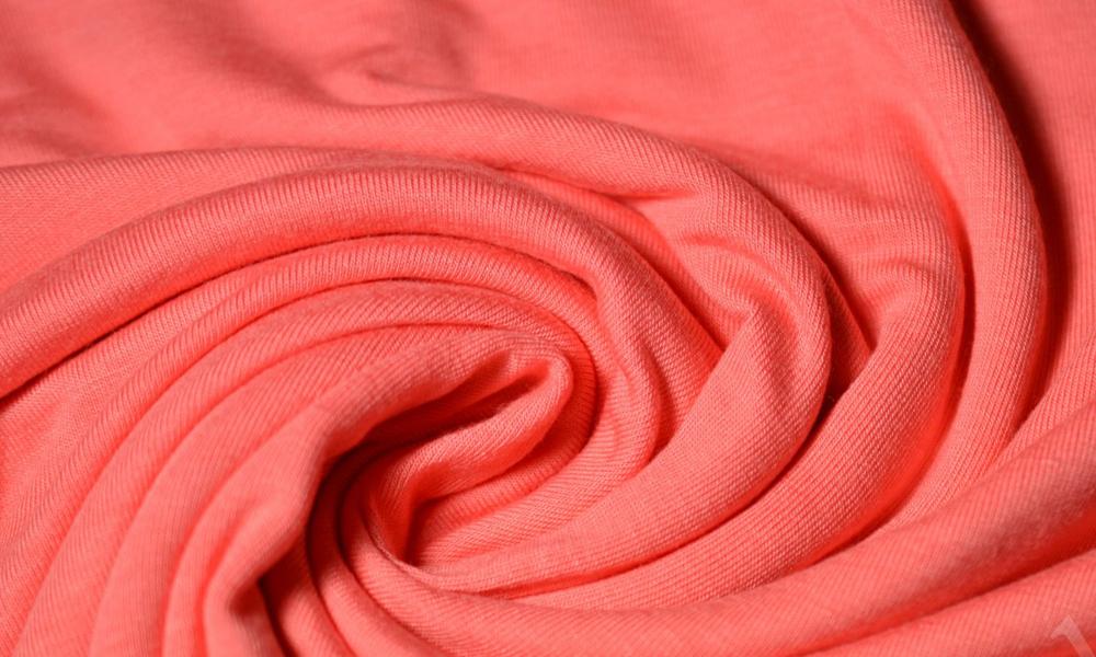 Вискоза - что это за ткань? натуральная или нет. правила выбора и отзывы покупателей.