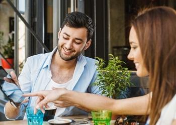 Отношения между мужчиной и женщиной и их психология - как строить взаимоотношения, их суть