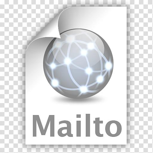 Mailto ссылки
