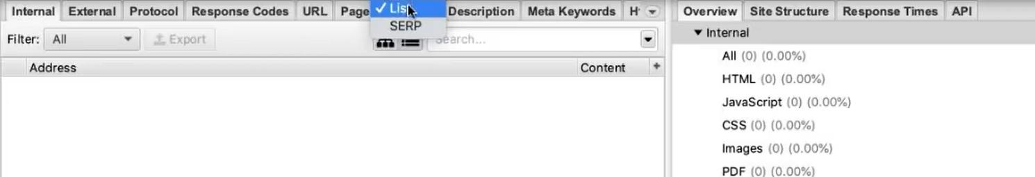 Ссылки, как сделать ссылку на сайт,виды ссылок