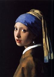 Минимализм в живописи: суть стиля, особенности, история, художники-минималисты