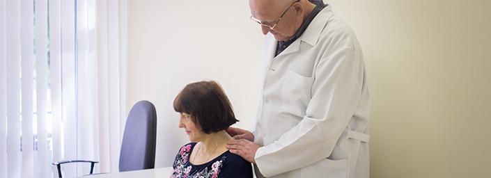 Что лечит врач невролог? какие болезни диагностирует, симптомы для обращения