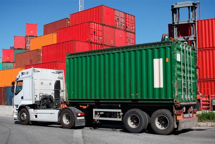 Что такое демередж и детеншн в контейнерных перевозках?