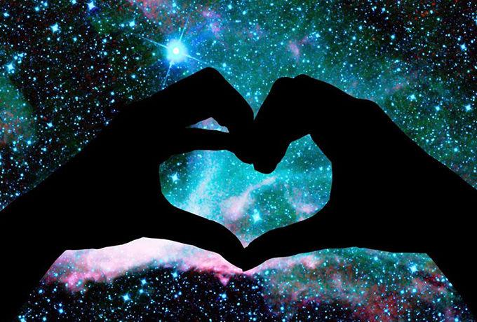 Краткое содержание «о любви»