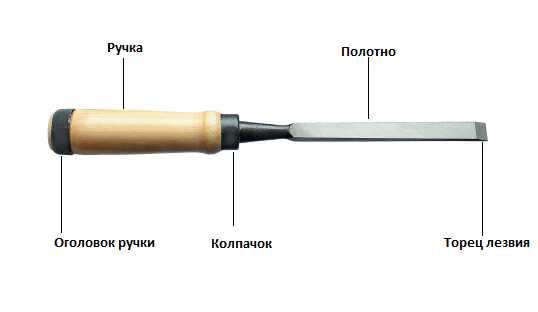 Стамески для резьбы по дереву: полукруглая, фигурная и другие виды, набор электростамесок и резцов, как правильно заточить инструмент