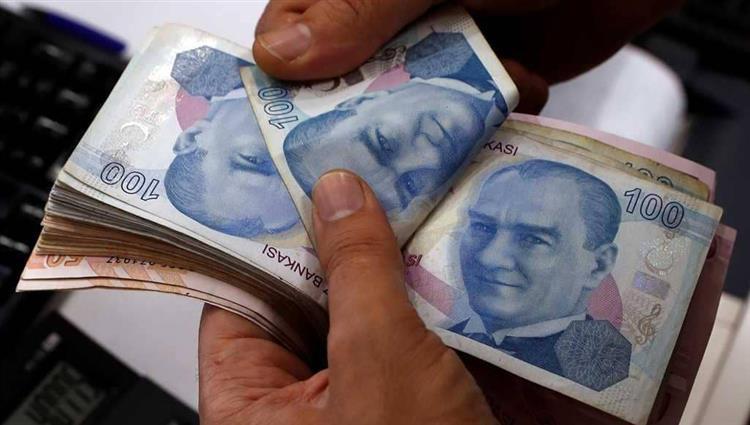 3 рубля (rub) в казахстанских тенге (kzt)