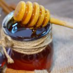 Падевый мед - что это такое, в чем заключается польза меда из пади