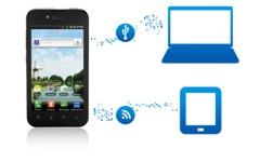 Apn— святая святых пользователей мобильного интернета