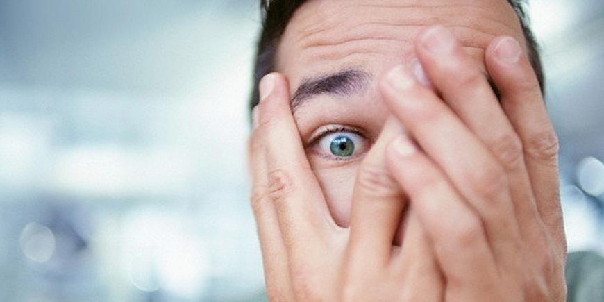 Мнительность – симптомы, причины, как избавиться от мнительности