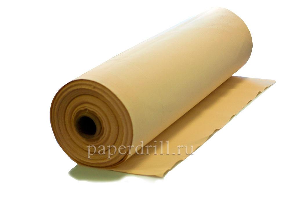 Коленкор - что это такое за ткань, переплетный материал