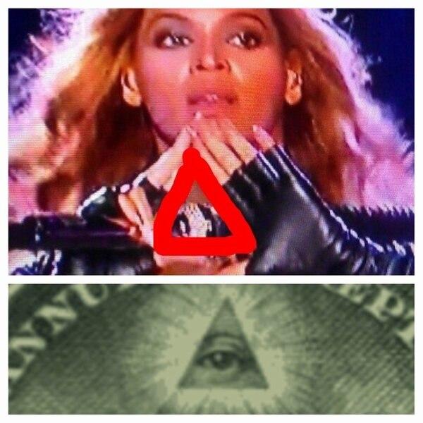 Кто такие иллюминаты – история возникновения, отличие от масонов, иерархия и доказательства существования