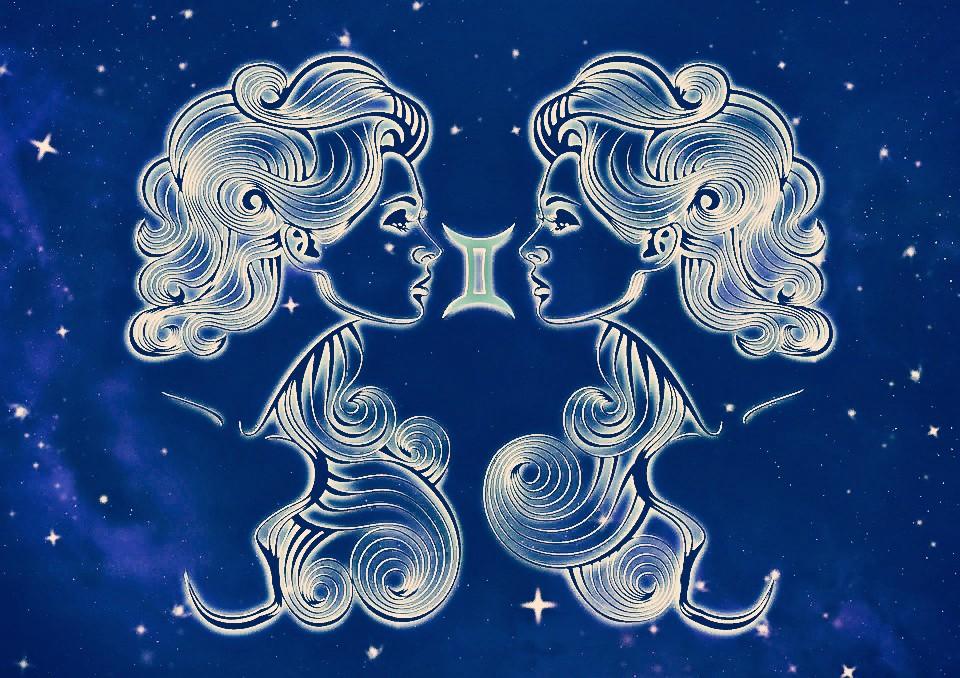 Что означают знаки зодиака