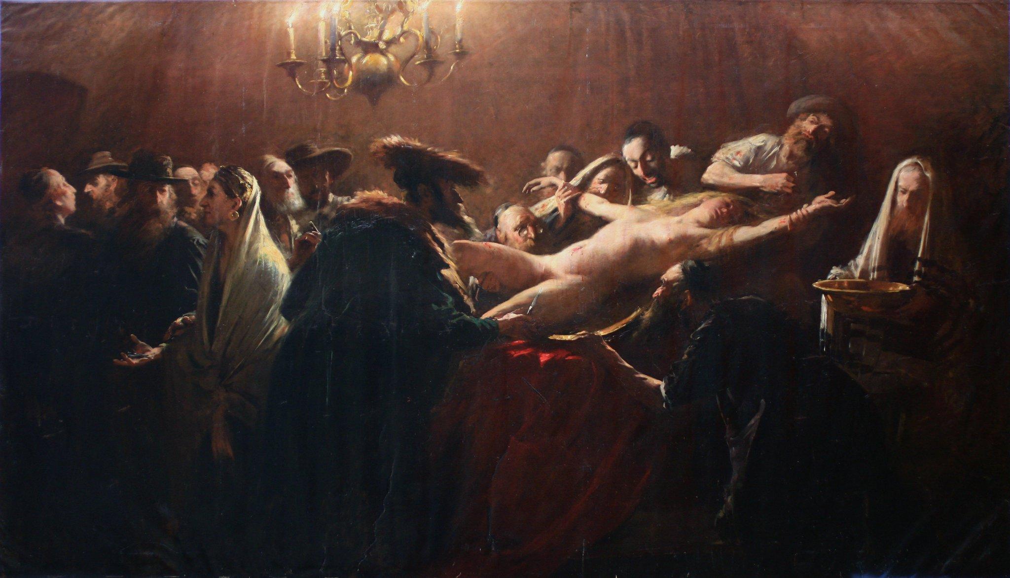 Что такое рукоблудие в православии и как от него избавиться?