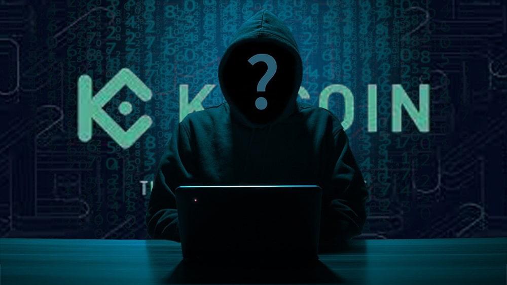 Хакер — википедия. что такое хакер